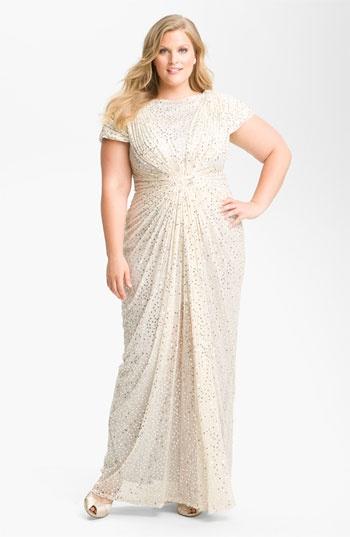 Платья нарядные для полных женщин Купить платье в Марьино возможно в