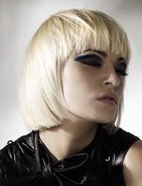 Тенденции окрашивания волос 2011: главное - естественность