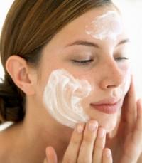 Как избавиться от дефектов кожи: акне