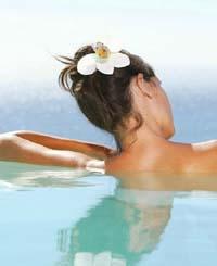 Травяные ванны для похудения – популярные сегодня «бабушкины» рецепты