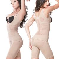 керамическое белье для похудения