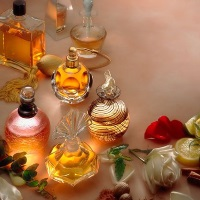 советы по выбору своего аромата