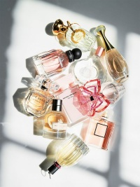 советы как найти свой вид аромата