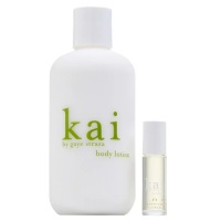парфюм Kai Lotion and Oil