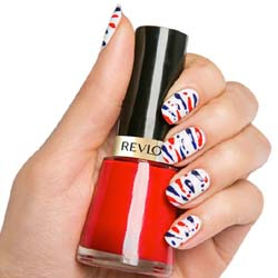 Рисунки на коротких ногтях: красота и ...: www.interlinks.ru/body/7999.html
