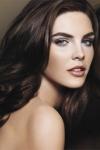 Рисуем красивые брови - вспомните о знаменитостях