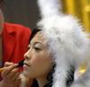 Китайская косметика - бывает ли она качественной?