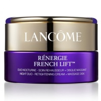 Rénergie French Lift Lancôme