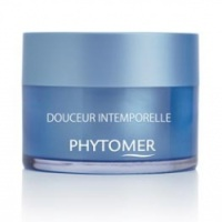 Douceur Intemporelle от Phytomer