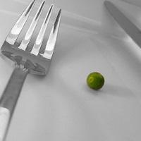 эффективные диеты для похудения отзывы форум