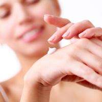 Пять причин сухости кожи и методы борьбы с ними