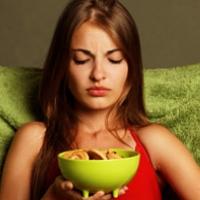 Пять приемов, которые помогут перестать переедать