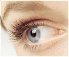 Как выбрать эффективный крем для кожи вокруг глаз
