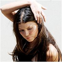 Как ускорить рост волос позаботьтесь