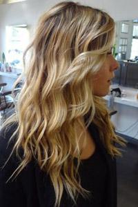 Филировка волос: для чего она и как делать ее самостоятельно