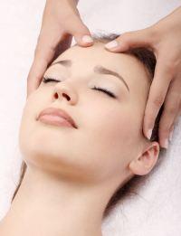 Массаж головы - избавляемся от стресса и отращиваем волосы