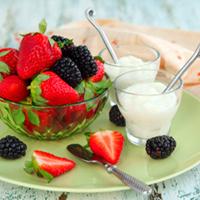 способы снизить холестерин