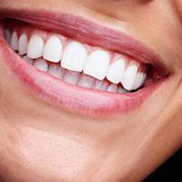 вредные для зубов продукты питания