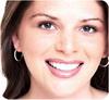 Лечебная косметика - поможет чувствительной коже