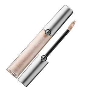 Armani Beauty Eye Tint