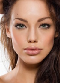 Лифтинг лица: возвращение молодости кожи