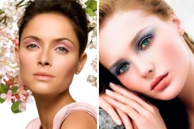 Идеи макияжа для выпускного вечера