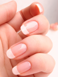 Масла для ногтей: качественный уход