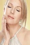 Фитоэстрогены - помогут сохранить молодость?