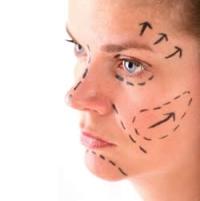 Осложнения после пластической хирургии - риск и побочные эффекты