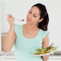 Шесть советов правильного питания для быстрого похудения