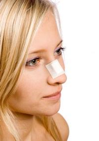 Косметические процедуры для удаления шрамов – шлифуем несовершенства кожи