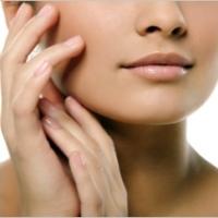 Советы для красоты и молодости рук: забота о коже