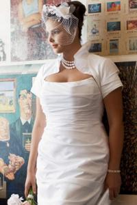 свадебные платья больших размеров свадебные платья больших размеров