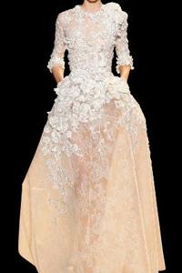 свадебное платье tracey в новосибирске