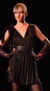 Стильные штучки (всё что модно,стильно и иммиджево) - Страница 2 Fashionfall20070