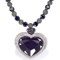 http://www.interlinks.ru/images/stories/fashion/jewelry/B_B_4_Gruosi_Diamond.jpg