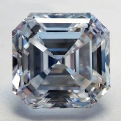 Види ограновування діамантів Види ограновування діамантів a3b4a176a3fa2