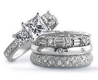 Обручальные кольца: как сделать правильный выбор на всю жизнь