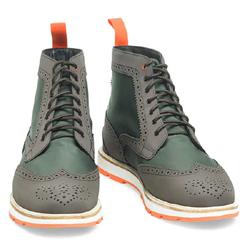 Купить зимнюю обувь мужскую в интернет магазине