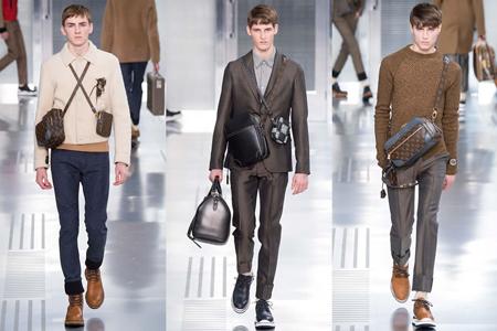 19e594e636dd Мужские сумки  стили, бренды, цены
