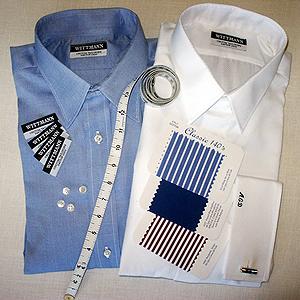 Как выбрать рубашку - на что обратить внимание?