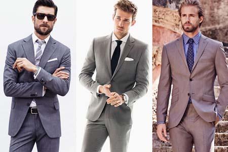 Картинки по запросу Мужские костюмы