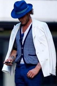 http://www.interlinks.ru/images/stories/fashion/manfashion/hats_man_0_1.jpg