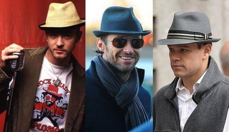 http://www.interlinks.ru/images/stories/fashion/manfashion/hats_man_0_2.jpg