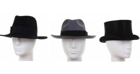 http://www.interlinks.ru/images/stories/fashion/manfashion/hats_man_0_5.jpg