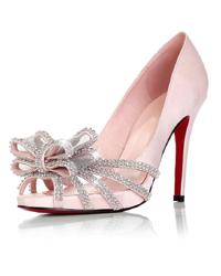 Как Правильно Подобрать Туфли Под Платье