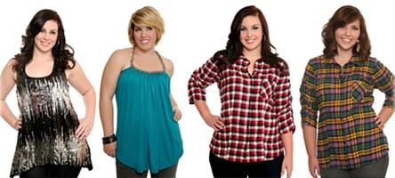 Одежда для женщин маленького роста интернет магазин