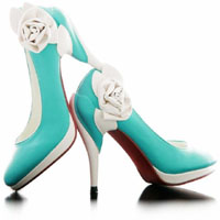 Как Правильно Выбрать Туфли Лодочки