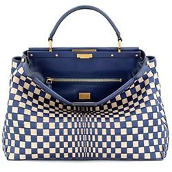 71b95b94dee2 Итальянские сумки  3 главных бренда