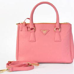 7c7de4c1b953 Итальянские сумки: 3 главных бренда